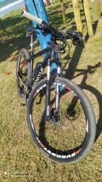 Bike Specialized quadro 29