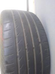 Vendo um pneu 15