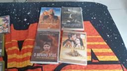 Filmes religiosos Filmes bíblicos