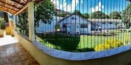 Título do anúncio: Vendo 02 Casas no Bairro Carlos Germano Naumann