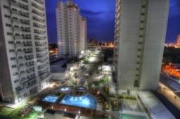 Lê Boulevard Ponta Negra