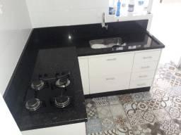 Vende-se apartamento Cidade Nova I - Centro Indaiatuba-SP