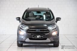 Título do anúncio: Ford Ecosprt 1.5 Titanium
