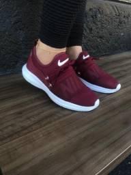 Nike Skip(PROMOÇÃO)
