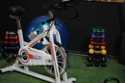 Título do anúncio: Bicicleta Ergométrica O'Neal  (até 12x sem juros)