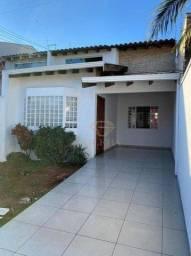 Casa residencial, Jardim Tarumã, Londrina, 115m² CA0762