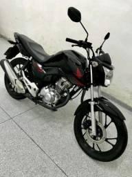 Honda Fan  2020 160