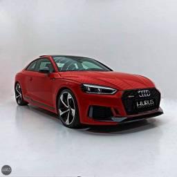 Título do anúncio: ** RS5 Coupe Sport 2.9 V6 / 2019 **