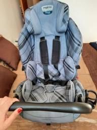 Cadeira veicular Matrix Evolution
