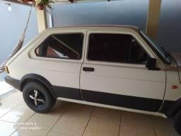 Título do anúncio: Fiat 147 Spazio