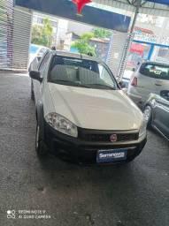 Fiat Strada 1.4 Hard Work