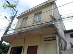 Título do anúncio: Apartamento com 3 dormitórios para alugar, 60 m² por R$ 1.300,00/mês - Ribeira - Salvador/
