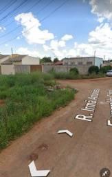 Título do anúncio: Lote/Terreno para venda possui 471 metros quadrados em Jardim São José - Goiânia - Goiás