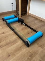 Rolo de Treino/Equilíbrio Absolute  - Speed/MTB/Fixa
