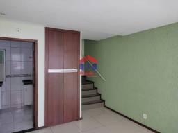 Título do anúncio: BELO HORIZONTE - Casa de Condomínio - São João Batista