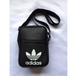 Shouder Bag bolsa