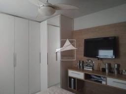 Título do anúncio: Apartamento com 3 dormitórios à venda, 105 m² - Condomínio Green Hill