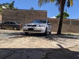 Astra GLS sedan