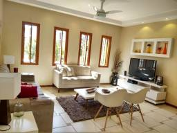 Título do anúncio: Casa em condomínio - Jd. Shangri La - Jardins do Sul- Bauru/SP
