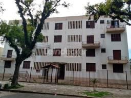 Apartamento para alugar com 1 dormitórios em Floresta, Porto alegre cod:14642