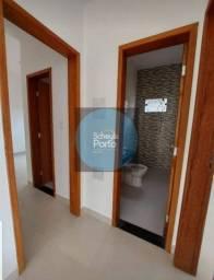 Vendo casa individual a partir de 165mil em Porto Seguro-BA