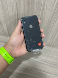IPhone XR 64 GB / VITRINE 100% BATERIA