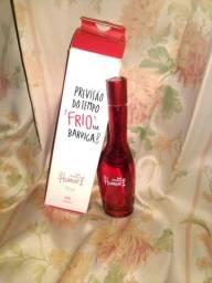 Perfume Natura Meu Primeiro Humor