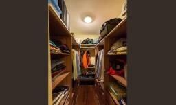 Título do anúncio: Apartamento com 4 dormitórios à venda, 178 m² por R$ 1.600.000,00 - Gávea - Rio de Janeiro