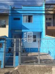 Viva Urbano Imóveis - Casa no Jardim Belvedere - CA00311