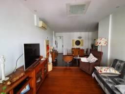 Apartamento de 3 quartos em Icaraí