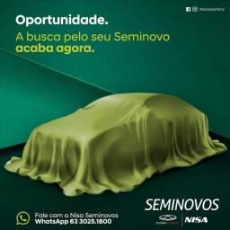 Título do anúncio: HYUNDAI IX35 2.0 MPFI 16V FLEX 4P AUTOMÁTICO