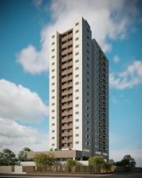 Título do anúncio: Apartamentos de  2 e 3  qts  c/ suíte e Varanda em Jardim São Paulo - Recife - PE