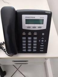 Telefone IP Grendstream GXP 1200