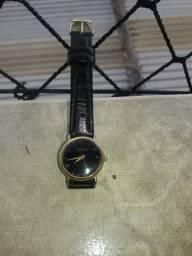 Relógio TECHNOS para colecionador