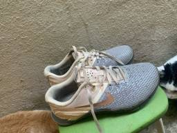 Metcon Nike 37 BR