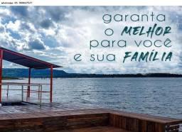 Título do anúncio: Lote para Venda em Chapada dos Guimarães, Água Fria