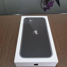 IPhone 11 - LACRADO