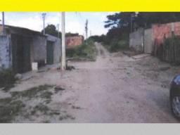 Santo Antônio Do Descoberto (go): Casa bgbam bhpik