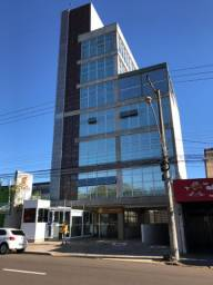 Título do anúncio: Sala Comercial. Edifício Empresarial Plaza 11 de maio