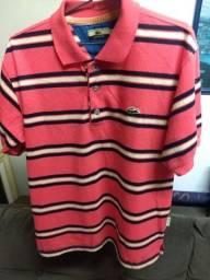 Camisa polo Lacoste Original M