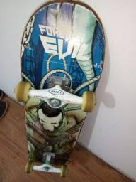 Skate KRONIK