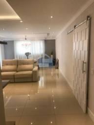 Título do anúncio: Apartamento 4 Quartos para Venda em Indaiatuba, Vila Sfeir, 4 dormitórios, 2 suítes, 3 ban