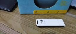 Título do anúncio: Adaptador USB TP link  novo