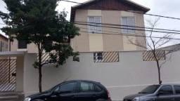 Aluga-se excelente apartamento mobiliado no Prado. Tratar diretamente com proprietário.
