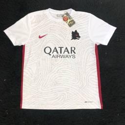 Camisas de time ¹ linha