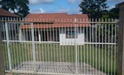 Vendo casa em Rio Negrinho - SC