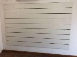 Título do anúncio: Placa canelada para loja