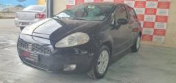 Fiat  Punto 1.8 Hlx Manual