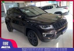 Título do anúncio: Jeep Compass - 2.0 16v Diesel Limited 4x4 Automático - 2019/20