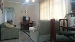 Título do anúncio: Apartamento à venda com 2 dormitórios em Gonzaga, Santos cod:160974